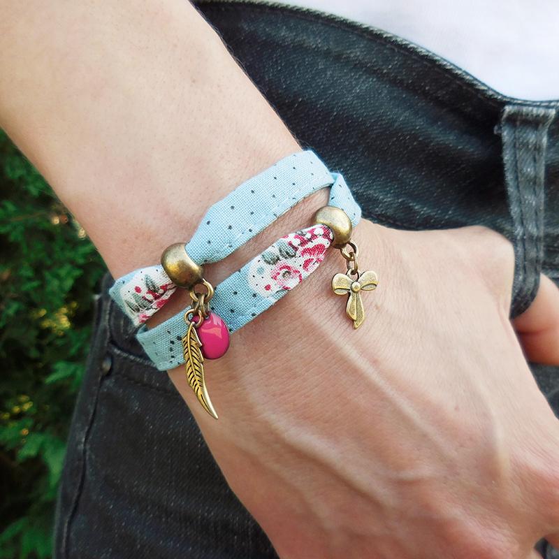 oh sud-bracelet