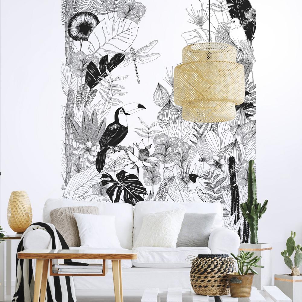 sudnly-les-claquettes-papier-peint-magnetique-June