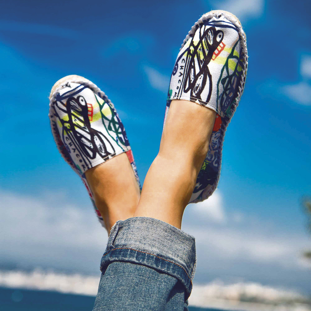 sudnly-pop-up-Chacok-x-1789-Cala-Espadrille-en-toile-Dona