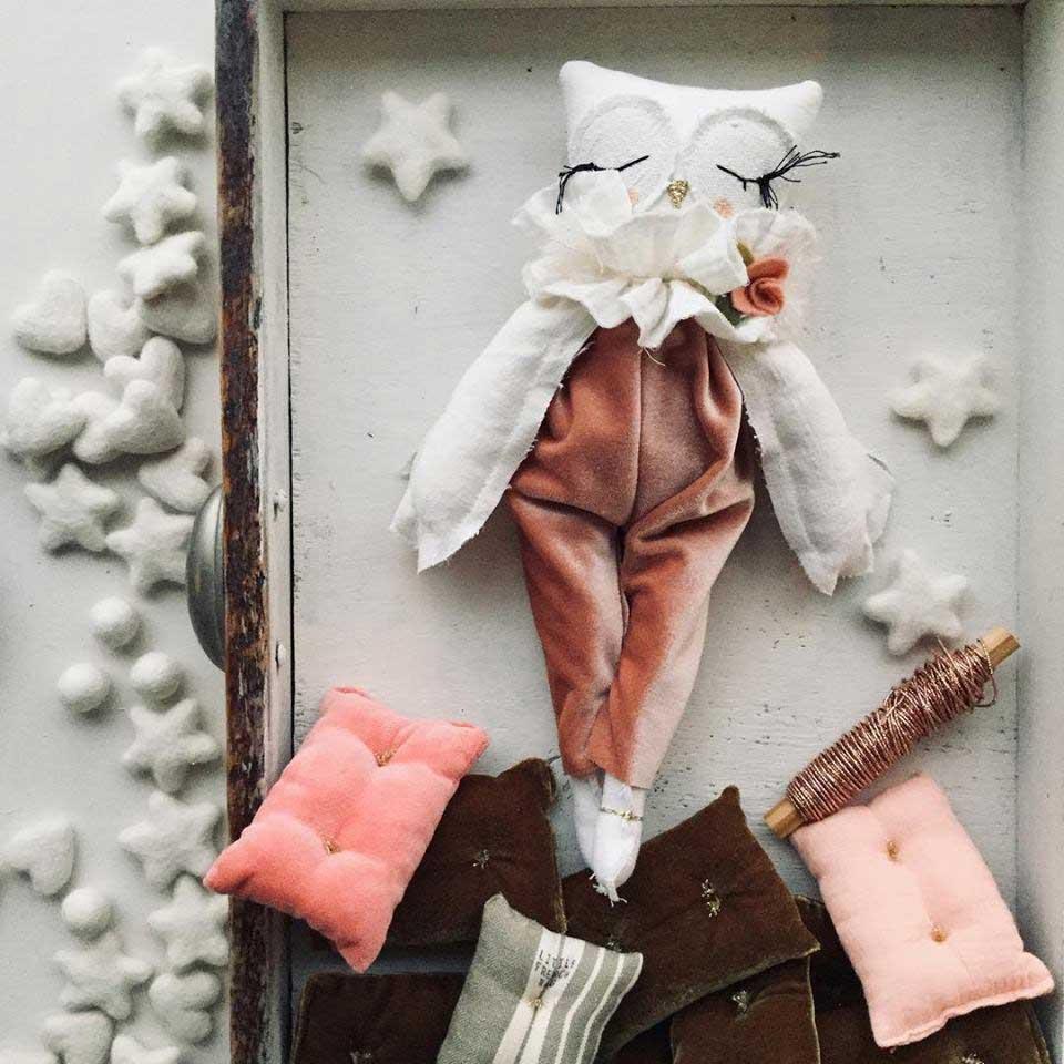 sudnly-3-festival-pitchoun-enfants-little-french-rag-miss-owl