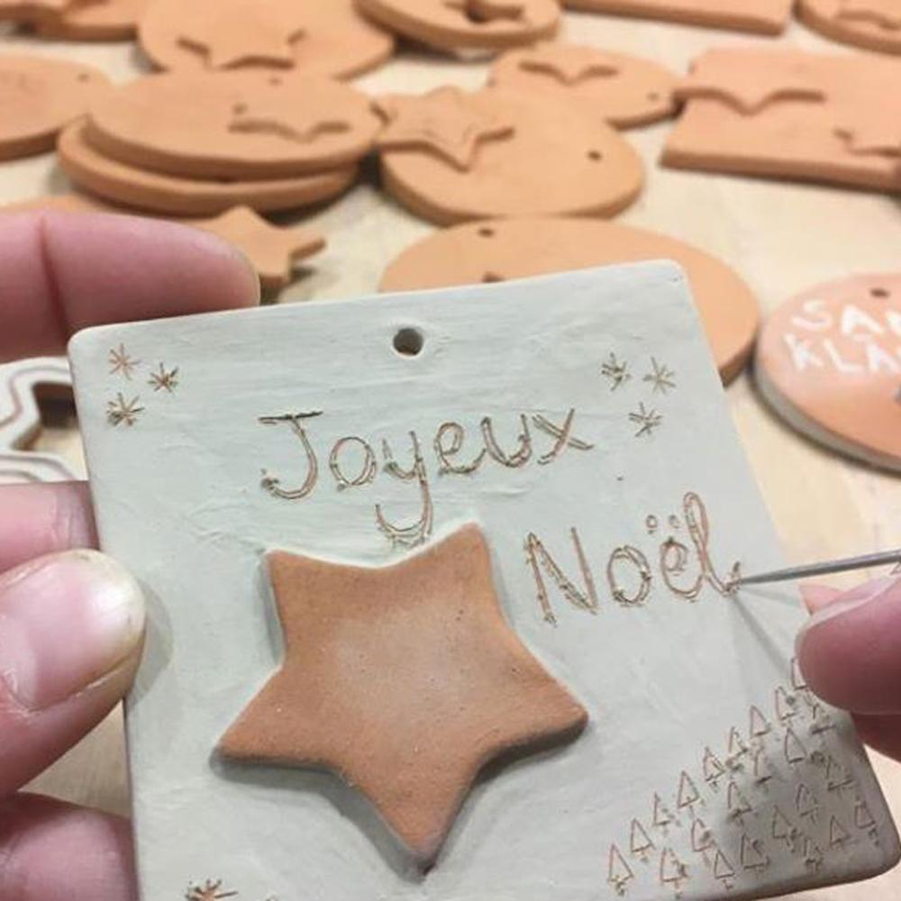 Atelier-KLA_Initiation-a-la-decoration-sur-ceramique