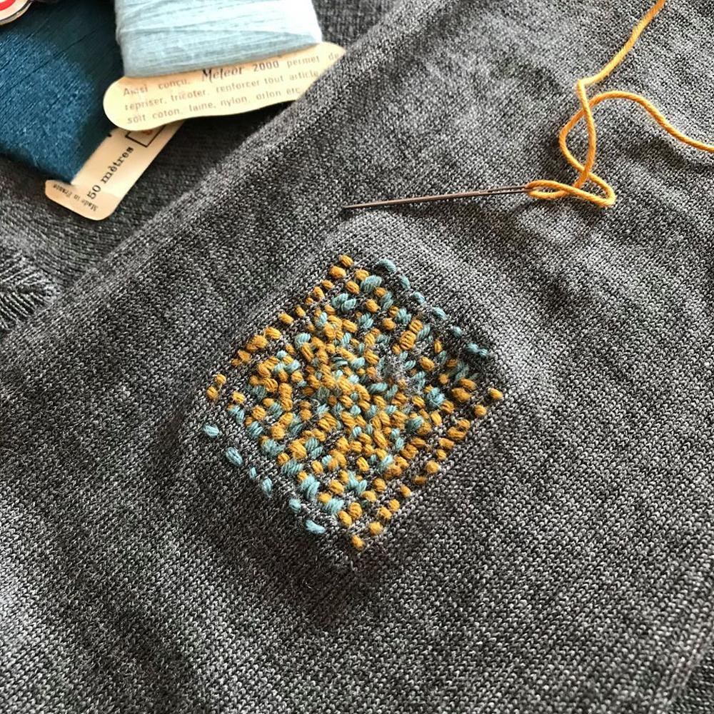 Atelier-Upcycling-textile-_-Initiation-au-reprisage