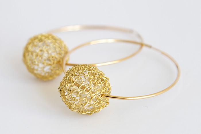 capiba-bijoux