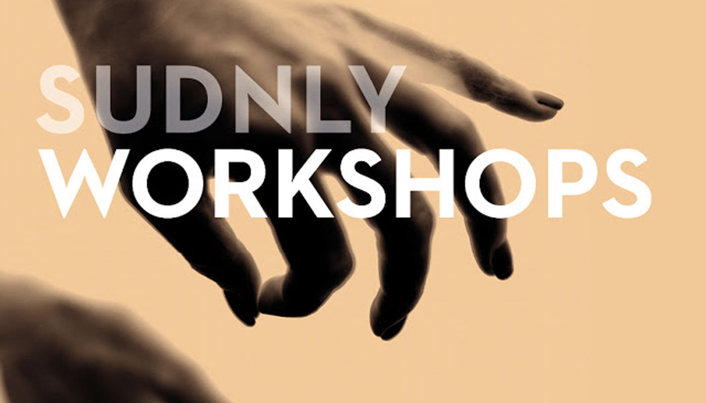 sudnly-ateliers-workshops
